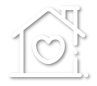 Live-In Care1 icon